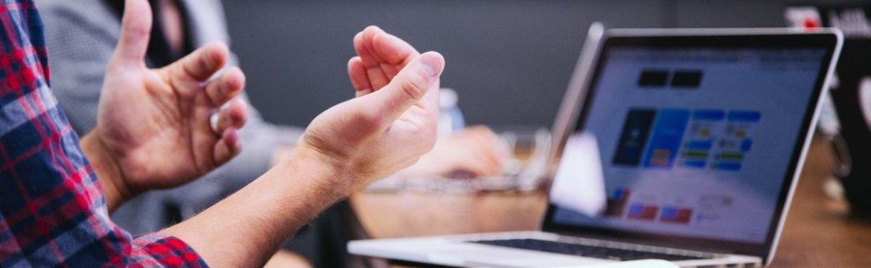 Como Fazer Uma Ata Para as Suas Reuniões