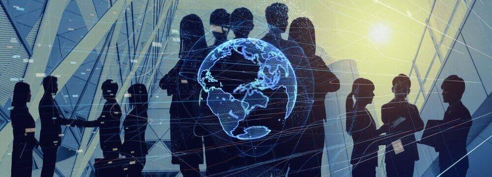 Governança Corporativa — Descubra O Que É e Seus Benefícios