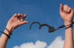 Prisão Temporária — Saiba O Que É e Para Quem Se Aplica
