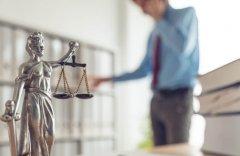 Código de Ética OAB — O Que É Ético na Advocacia?