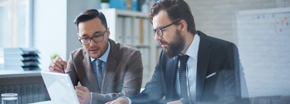 Contabilidade Consultiva — O Que Faz Um Contador Consultor?