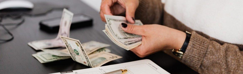 Como Ter Controle Do Fluxo De Caixa Durante Uma Crise Econômica?