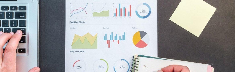 Índices de Liquidez - O Que São E O Que Indicam?