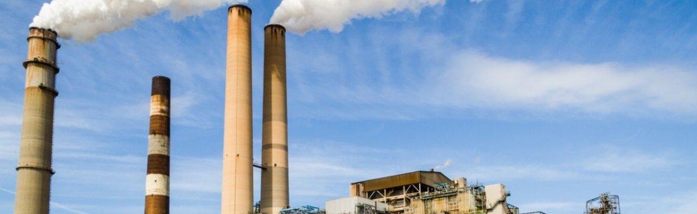 Licença de Operação Ambiental — Saiba a Documentação Necessária