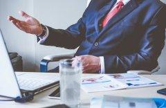 O Que É Compliance Trabalhista E Porque Ela É Importante