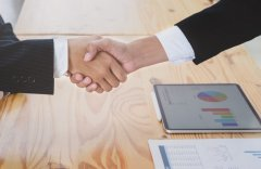 Contrato de Parceria Empresarial — Como Fazer De Forma Segura Para Ambos?