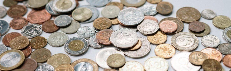 Impostos Federais — Quais São E Quanto Arrecadam?