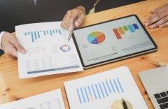 CNAE — Entenda Como Funciona a Classificação de Empresas