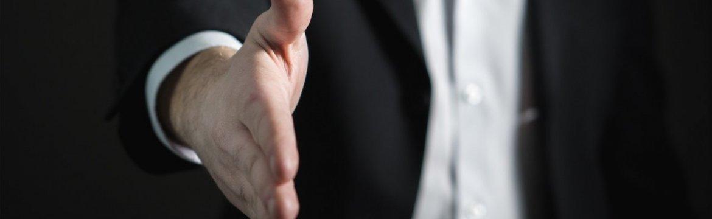 Contrato de Venda — 3 Dicas Para Não Deixar Nada de Fora