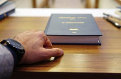 Modelo de Parecer Jurídico — Saiba Como Fazer