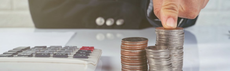 IOF — O Que É O Imposto Sobre Operações Financeiras E Como Ele Impacta Seu Negócio?