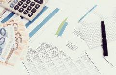 Obrigações Acessórias — Entenda Quais São E Como Funcionam