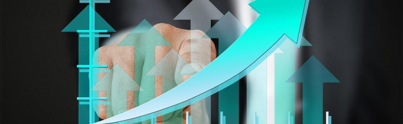 Planejamento Empresarial — Como Fazê-lo Da Forma Correta