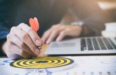 Planejamento Estratégico Empresarial —  Como Ter Uma Estratégia Assertiva