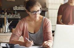 Gestão Tributária — 6 Dicas Para Garantir A Sua Sem Preocupações