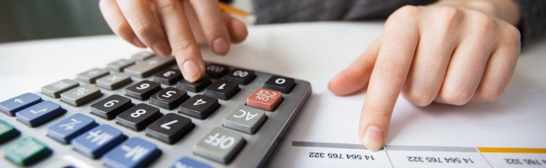 IVA —  O Que É O Imposto Sobre Valor Agregado E Como Funciona