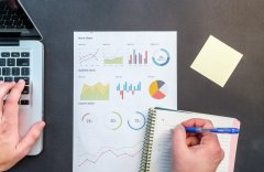 IFRS - Conheça as Normas Internacionais de Relatório Financeiro