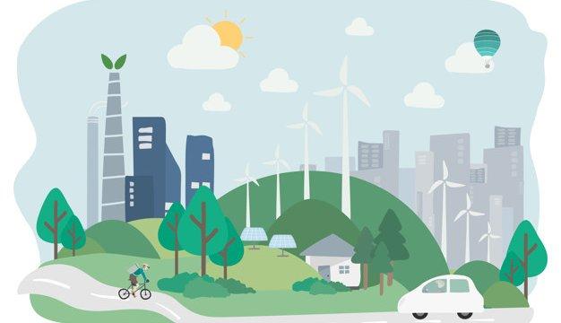 Saiba O Que É Licença Ambiental