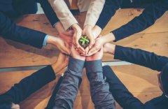 Sustentabilidade Empresarial — Entenda Como Ela Impacta o Seu Negócio