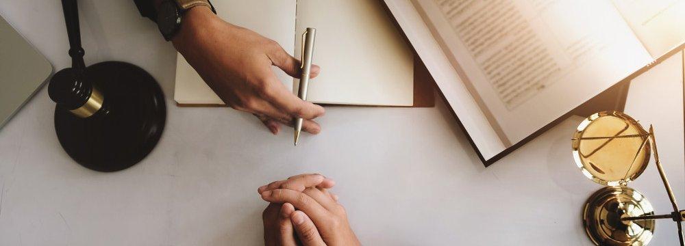 Ação Rescisória Trabalhista — Tire suas Principais Dúvidas Sobre o Assunto