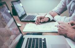 Assessoria Jurídica E Consultoria Jurídica — Entenda Como Cada Uma Funciona