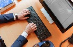 Como Registrar Uma Marca E Garantir Os Direitos Do Seu Negócio