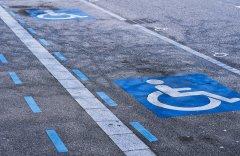 Lei 10.098: A Lei Da Acessibilidade - Entenda Tudo Sobre Ela