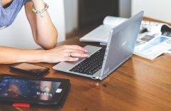 Principais Tendências Para O Profissional Da Área Contábil