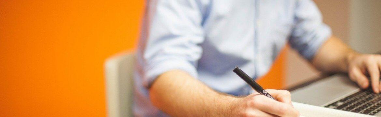 Consulta Licença Cetesb — Tudo O Que Você Precisa Saber