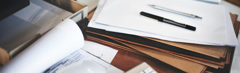 O Que Uma Publicação De Edital De Convocação Precisar Ter?