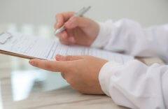 Patente: O Que É E Por Que Registrá-la?