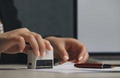 Ata Notarial —O Que É E Como Fazê-la Corretamente