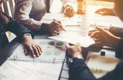 Balanços Patrimoniais e DRE de Empresas— 6 Dicas