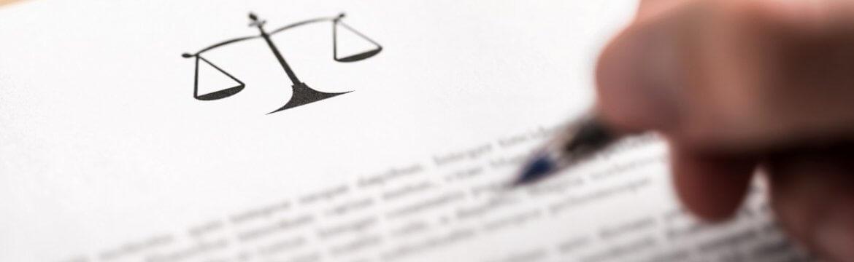 Certidão de Publicação Expedida: O Que Isso Significa?