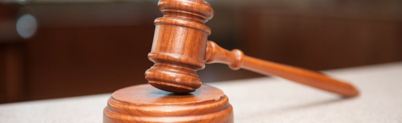 Lei Do Divórcio – Entenda Tudo o Que Você Precisa Saber Sobre Ela!