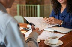 Contrato de Trabalho — Como Evitar Erros