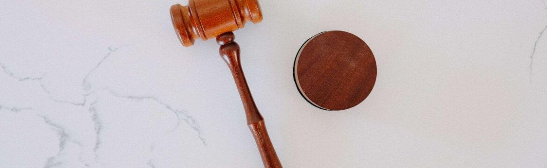 Como Se Dá O Processo De Aprovação De Leis No Congresso Nacional?