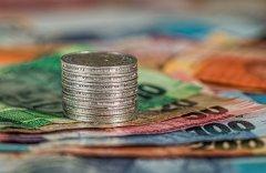 Equiparação Salarial — Como Garantir A Isonomia Salarial Na Sua Empresa