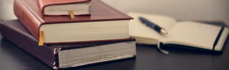 3 Livros Que Todo Advogado Deve Ler