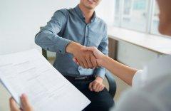 Quais Os Principais Tipos De Contrato De Trabalho?