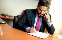 Diário Oficial Da União — O Que Todo Advogado Precisa Saber