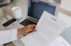 Modelos de Contratos Empresariais — Saiba Quais São Eles