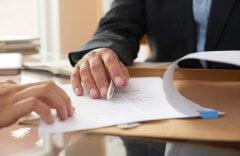 Como Funciona O Contrato De Trabalho Por Prazo Determinado?