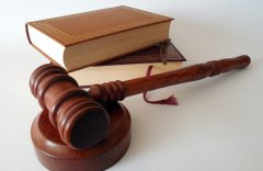 Advogado Empresarial — Qual A Importância?