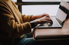 Consultas No Diário Oficial — Lista Dos Tipos De Documentações E Consultas No Diário Oficial