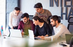 Regulamento Interno De Empresas — Como Fazer?