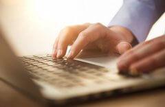 Qual É A Validade De Assinatura Digital?